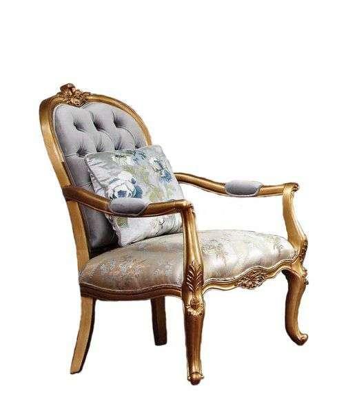 Кресло в гарнитур гостиной мебели Camelot