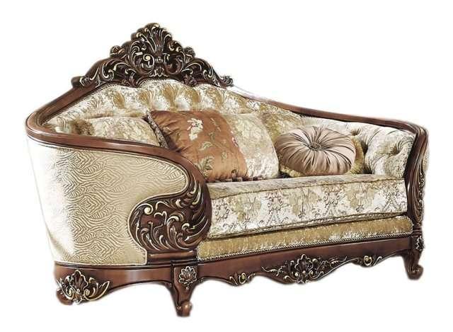 Двухместный диван Орфей, мебель Беллини Одесса