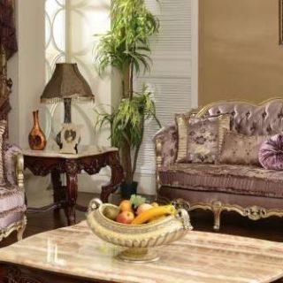 Даная диван от Bellini