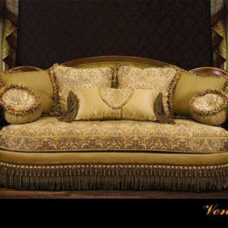 Венеция мягкая мебель от Instyle