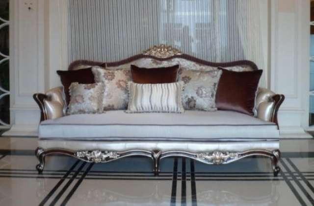 Элитная мягкая мебель Romania от Империал. Мягкая мебель в дом