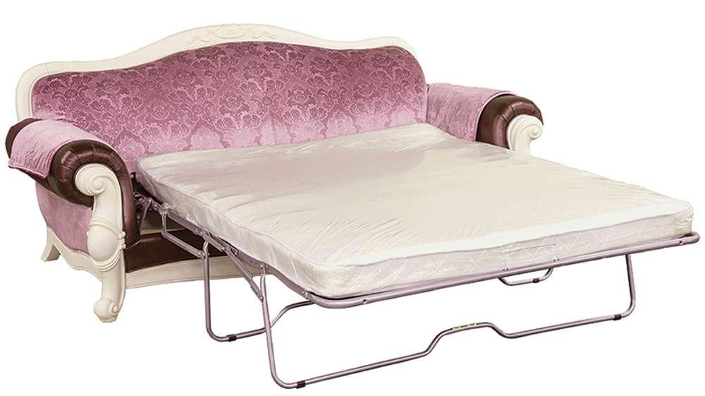 Раскладной диван Карпентер 230
