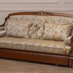 Классический диван Барселона от Украинского производителя