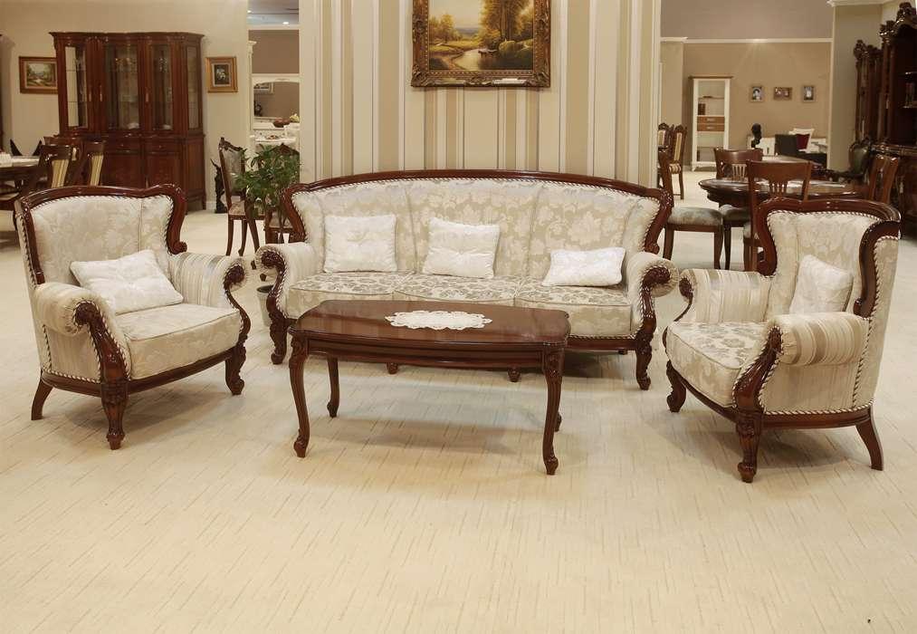 Мягкая мебель Фирензе. Румыния.