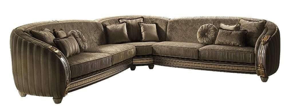 Мебель в гостиную. Итальянский Диван Либерти