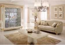 Купить эксклюзивный диван из Италии Liberty от Arredoclassic в Одессе