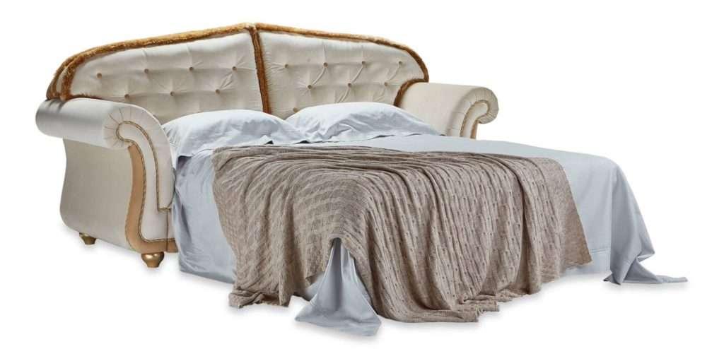 Раскладной диван Цезарь