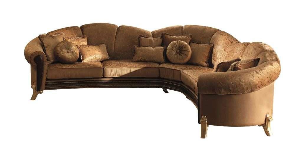 Угловой диван Giotto от Arredoclassic
