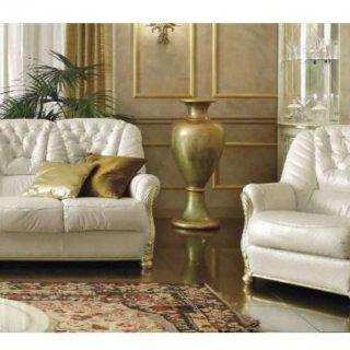 Мягкая мебель Леонардо (Кэмел групп)