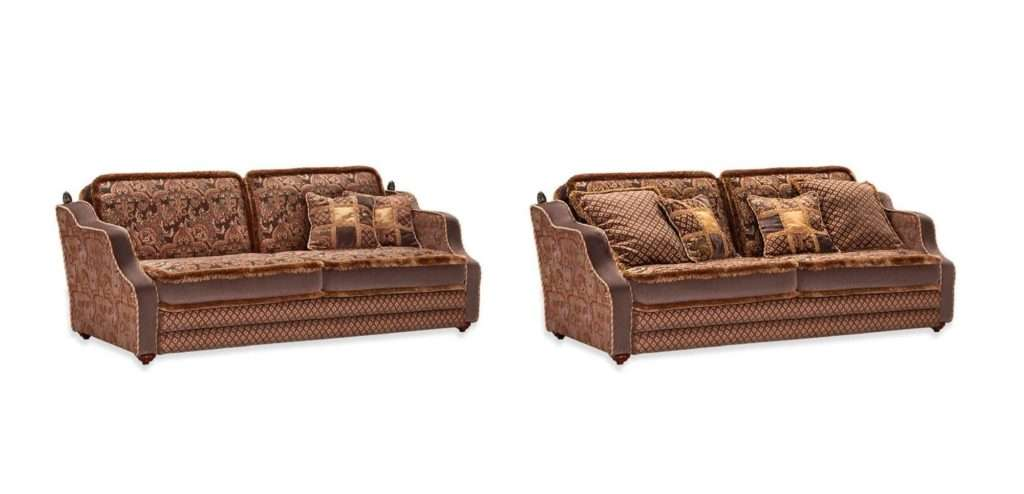Мягкая мебель константин