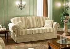 Диваны Nostalgia Sofa: Camelgroup мебель в интернет магазине Киева