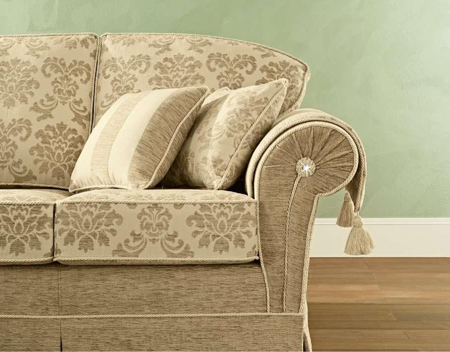 Camelgroup мебель в интернет магазине