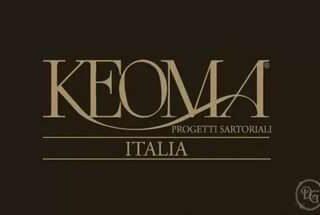 Мебель Keoma Salotti