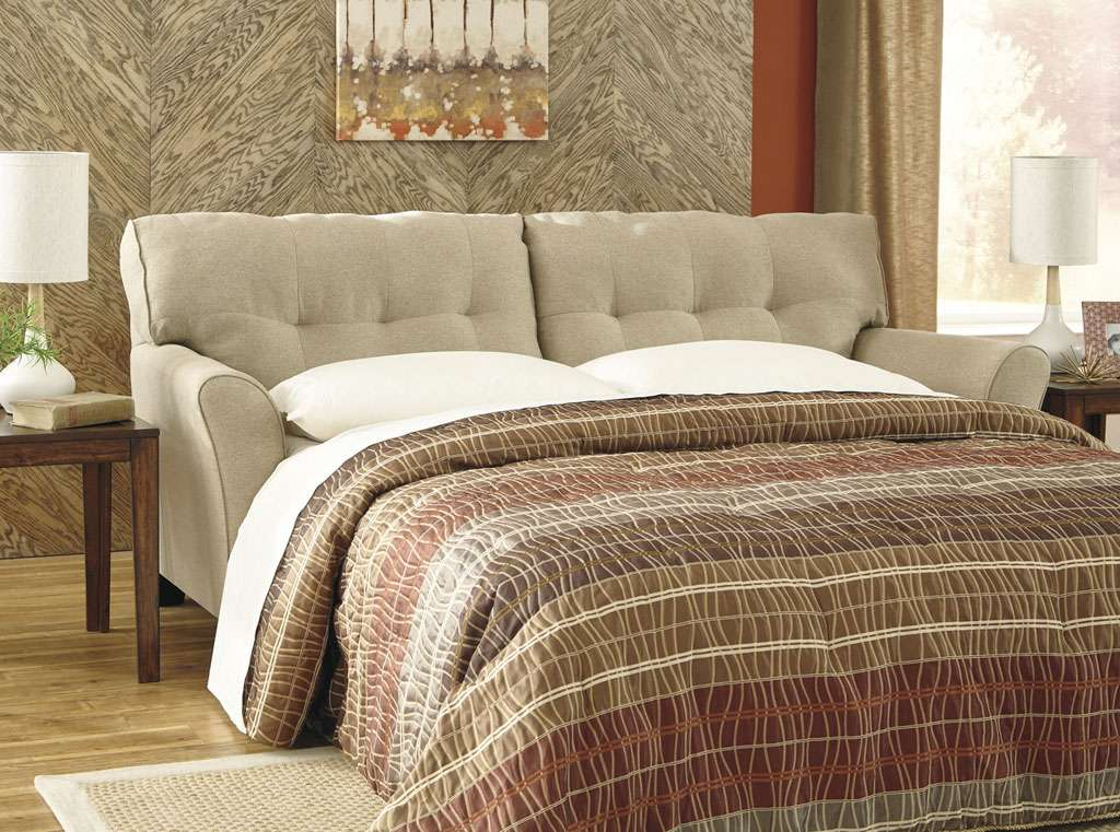 Раскладной диван LARYN.