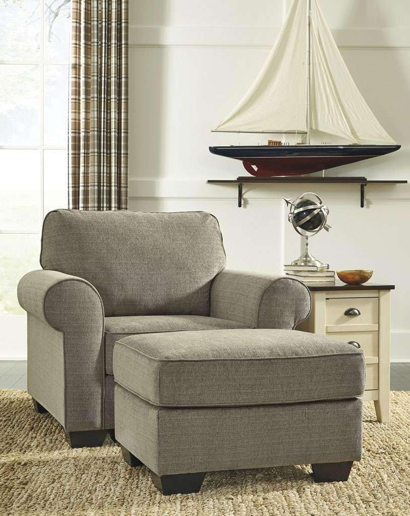 Кресло для отдыха Эшли