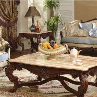 Комплект мягкой мебели Барон от Империал