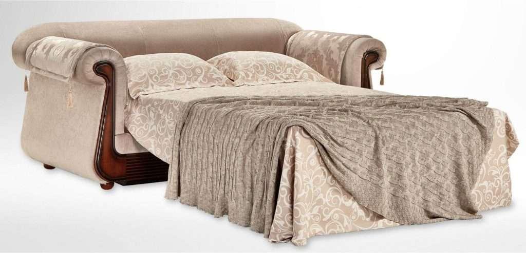 Раскладной диван Тренд от Вито Палазо