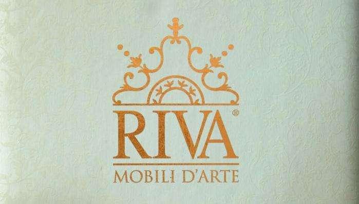 Riva Mobili D'arte: элитная итальянская мебель в Киеве. Салон Dianos