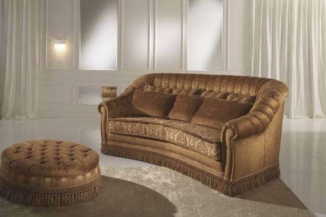 Классические диваны в американском стиле: каталог с фото ✓  www.divanos.com.ua