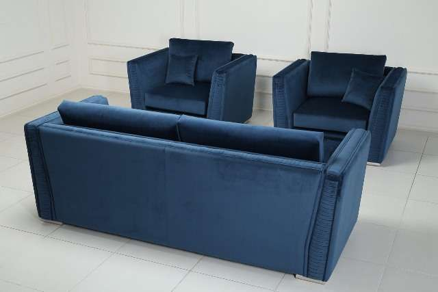 Комплект мягкой мебели Манчестер, Америка