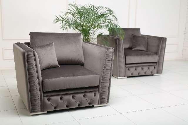Кресла к комплекту мебели Манчестер