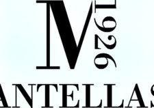 Mantellassi - Мягкая Мебель из Италии с Доставкой В Украину | Divanos.com.ua
