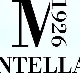 Мебель итальянской фабрики Mantellassi