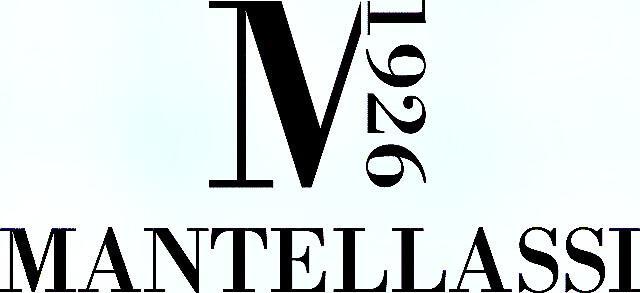 Mantellassi - Мягкая Мебель из Италии с Доставкой В Украину   Divanos.com.ua