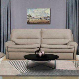 Мягкая мебель «Свифт» (Swift) ткань бежевый